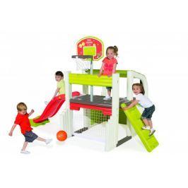 Smoby Centrum zabaw Fun