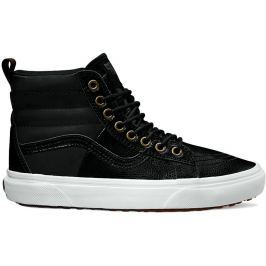 Vans buty U Sk8-Hi 46 Mte Pebble Leather 37