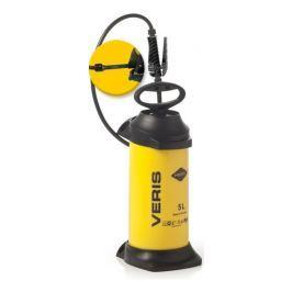 MESTO opryskiwacz ciśnieniowy Veris 3237 (5 l)