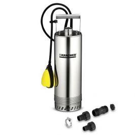 Kärcher pompa do wody BP 2 Cistern