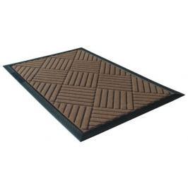 York Wycieraczka do butów Checker 40 x 60 cm