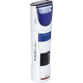 BaByliss trymer do brody T810E