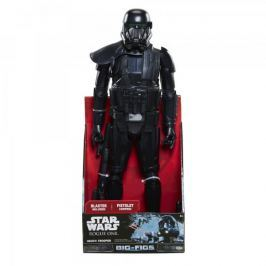 Star Wars ROGUE ONE figurka Deathtrooper 50cm