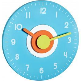 TFA zegar ścienny 60.3015.06 Polo