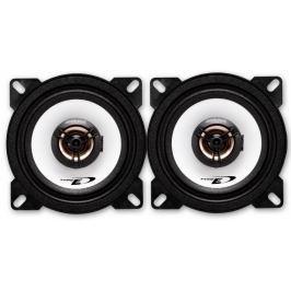 Alpine głośniki samochodowe SXE-1025S
