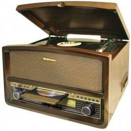 Roadstar gramofon HIF-1937TUMPK