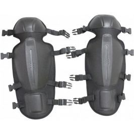 Hecht 900109 - ochraniacze na kolana