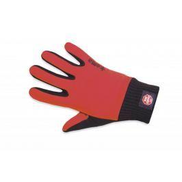 Kama rękawiczki RW11 Red L
