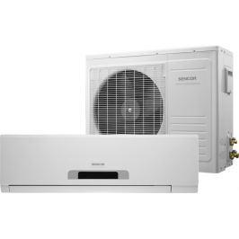 SENCOR klimatyzator SAC 2411CH