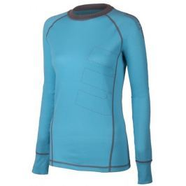 Westige koszulka damska W Element Top blue 42