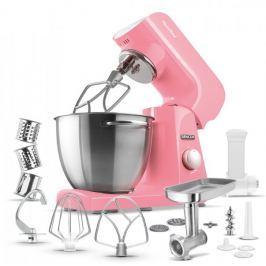 SENCOR robot kuchenny STM Pastels 44 RD