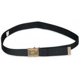 Tatonka Pasek Uni Belt black