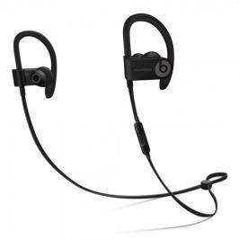 Beats suchawki douszne Powerbeats3 Wireless, czarne