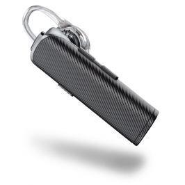 Plantronics słuchawka Explorer 110, czarna