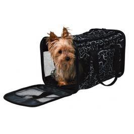Trixie nylonowa torba transportowa