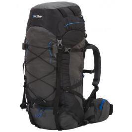 Husky plecak Ribon 60l gray