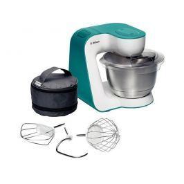 Bosch robot kuchenny MUM54D00
