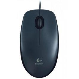 Logitech mysz optyczna M90