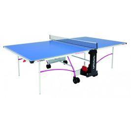 Butterfly stół do tenisa stołowego Timo Boll Outdoor
