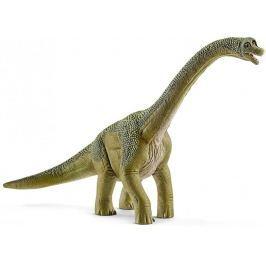 Schleich Prehistoryczne zwierzątko- Brachiosaurus