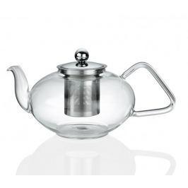 Küchenprofi Dzbanek do herbaty z sitkiem, 1,2 l