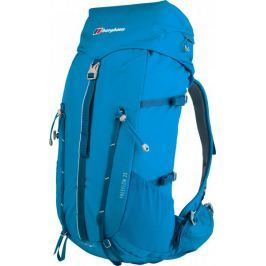 Berghaus Plecak Freeflow 25 Rucksack Am Blue