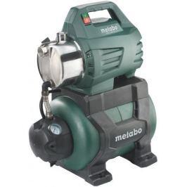 Metabo hydrofor domowy HWW 4500/25 Inox (600972000)