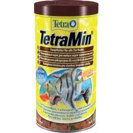 Tetra Min - 1l