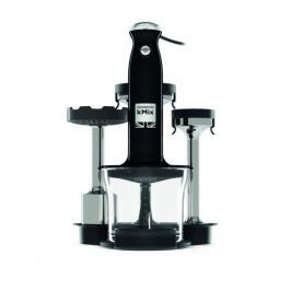 Kenwood blender HDX 754 BK