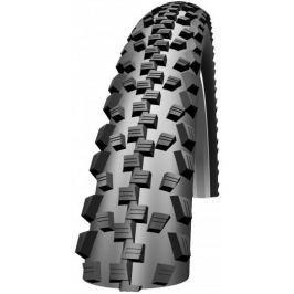 Schwalbe Opona rowerowa Black Jack 24x2.1