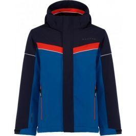 Dare 2b dziecięca kurtka narciarska Mentored Jacket Oxford Blue 3-4 (104)