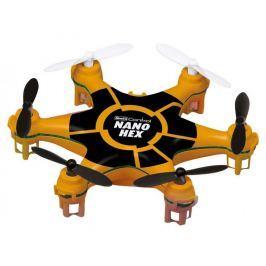REVELL Dron 23948 - Nano Hex