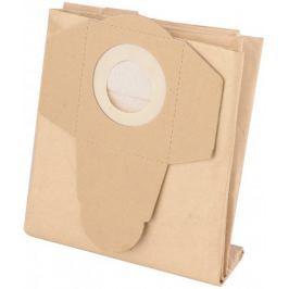 Myard papierowe worki (5 szt) - 30 l