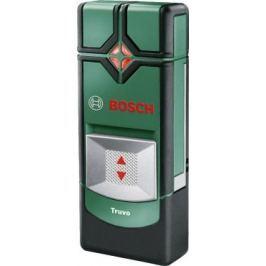 Bosch detektor cyfrowy Truvo (0603681201)