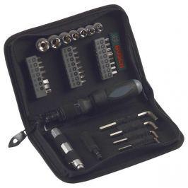 Bosch zestaw narzędzi - 38 części