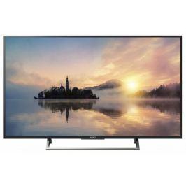 SONY telewizor KD-55XE7096