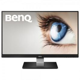 BENQ monitor LCD 24