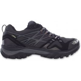 The North Face buty turystyczne M Hedgehog Fastpack Gtx Tnf black/High rise grey 9 (42)