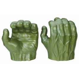 Avengers Pięści Hulka