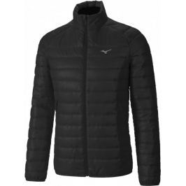 Mizuno kurtka zimowa BT Padded Jacket Black/Black S