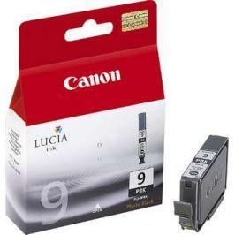 Canon tusz PGI-9 PBk
