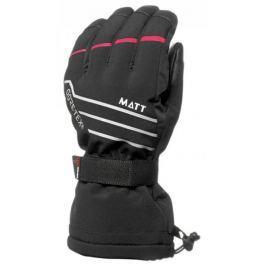 Matt rękawice 3135 New Rocco Active Gore Variado M