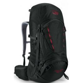 Lowe Alpine plecak turystyczny Cholatse 65:75 2016 Black