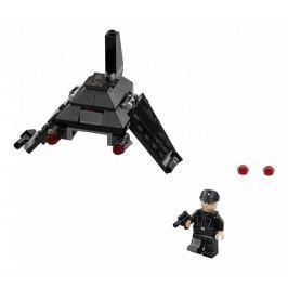 LEGO Star Wars™ 75163 Mikromyśliwiec Imperialny Wahadłowiec Krennica