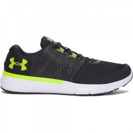 Under Armour buty Mic G Fuel RN Blk Wh Velo 44,5