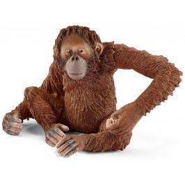 Schleich Samica Orangutana 14775