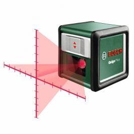Bosch laser krzyżowy Quigo Plus