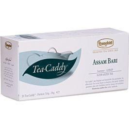 Ronnefeldt Herbata Tea Caddy Assam Bari 20 szt.