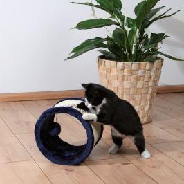 Trixie drapak dla kota Roll