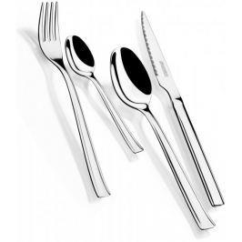 Monix 24-częściowy zestaw sztućców Europe z nożami do steków